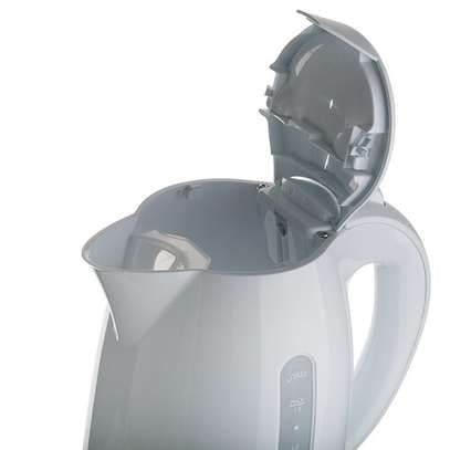 Philips HD4646 - kettle image 4