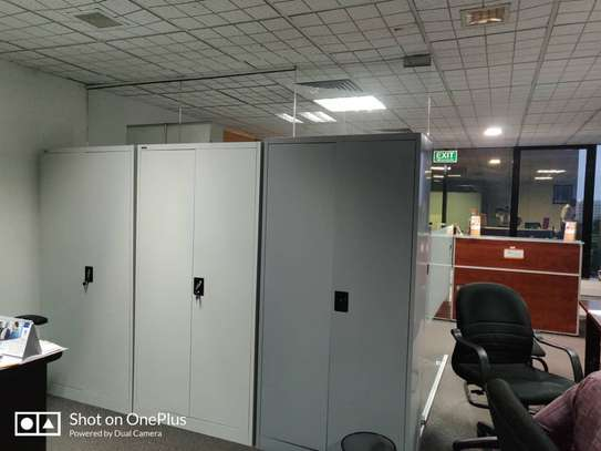 Office to let image 6