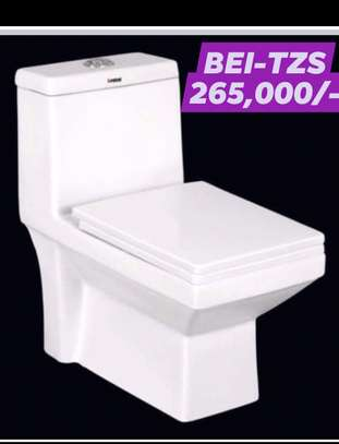 BRAND NEW ORIGINAL SANITARY WARES FROM INDIA FOR SALE image 3