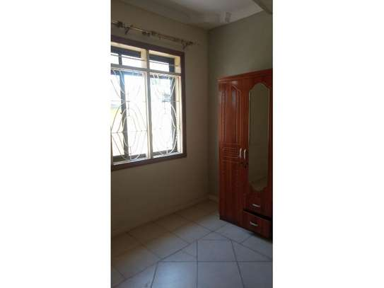 3bed houe at mikocheni b $600pm image 5