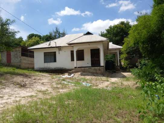 3 bed all master bed house for sale at goba image 3