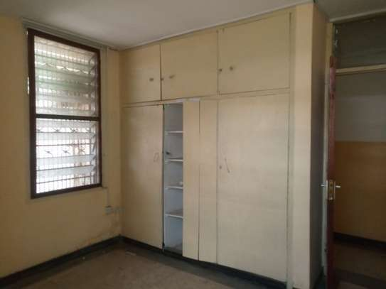 3bed house at regent estate $800pm image 15