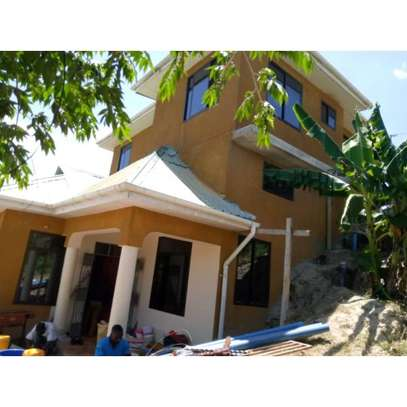3 bed room house for sale at goba lastanza image 11