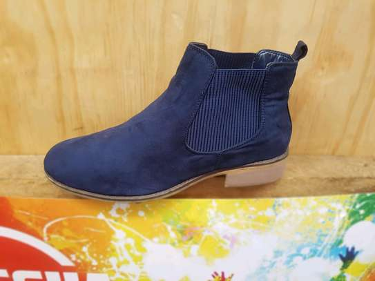 Chelsea boot #size 42
