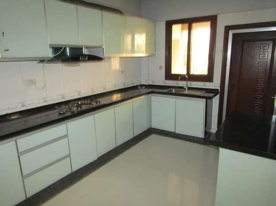 1 & 2 Bedrooms Full Furnished Apartments in Upanga CBD image 5