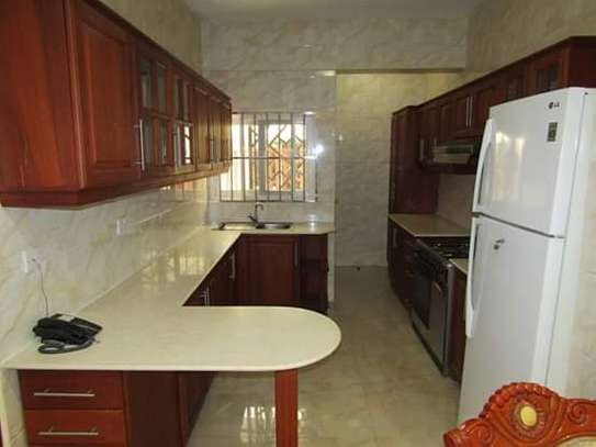 1, 2 & 3 Bedrooms Furnished & Luxury Duplex Apartments / House in Oysterbay image 4