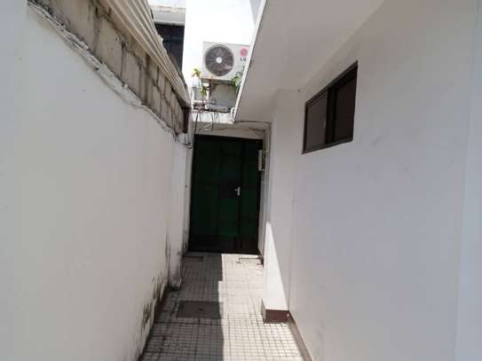 2 bed room aparment for rent at american embassy msasani image 5