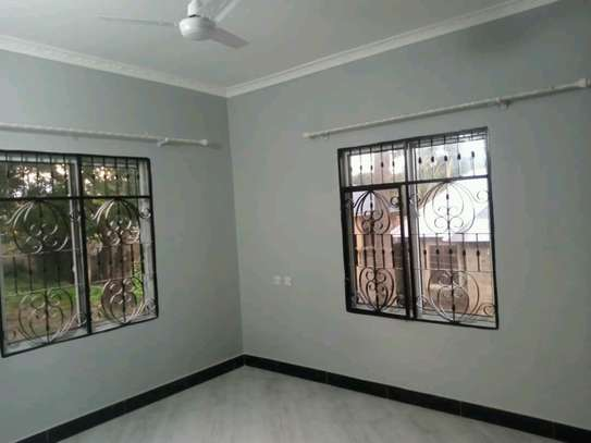Apartment for rent at Mbezi mwisho image 4