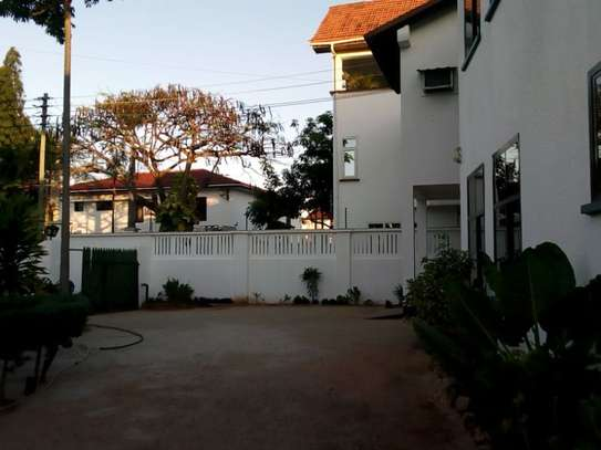4bed house at white masakiwith swimming pool $2000pm image 12