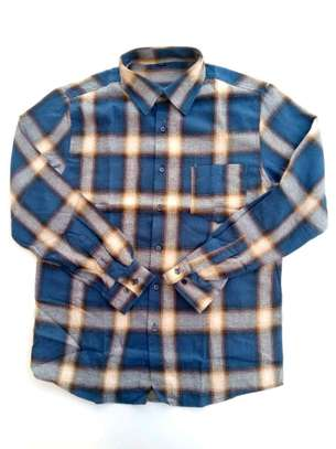 Trending and latest men's outfits ????? image 14