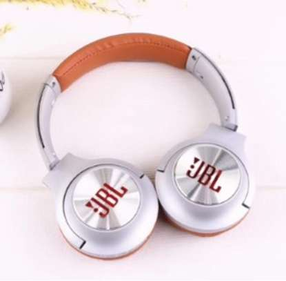 JBL Wireless Original Headphone Extra Bass image 3