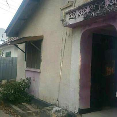 3bedrooms at Ubungo kibangu image 2
