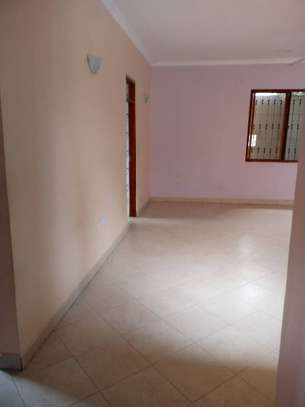 2 bed room apartment for rent at bamaga image 7