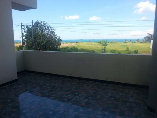 5 Bedrooms Villa For Rent In Oysterbay image 14