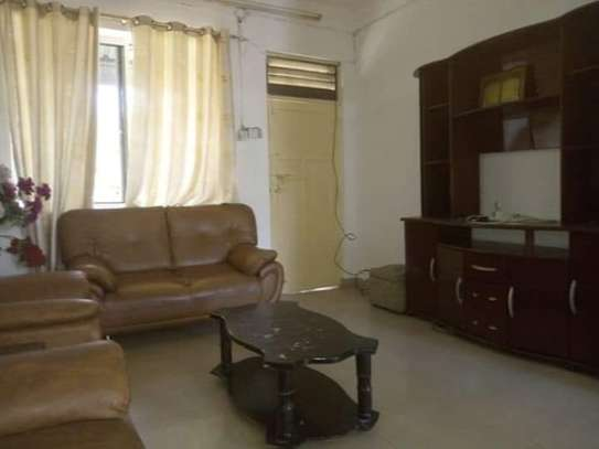 3bed apartment at alhassan mwinyird down town city centre tsh800000 image 1