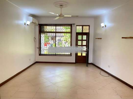 MBEZI BEACH  SHOPPERS PLAZA, a nicely 2bedrooms is available for rent image 6