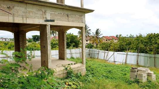 House for sale t sh mL 450 image 2