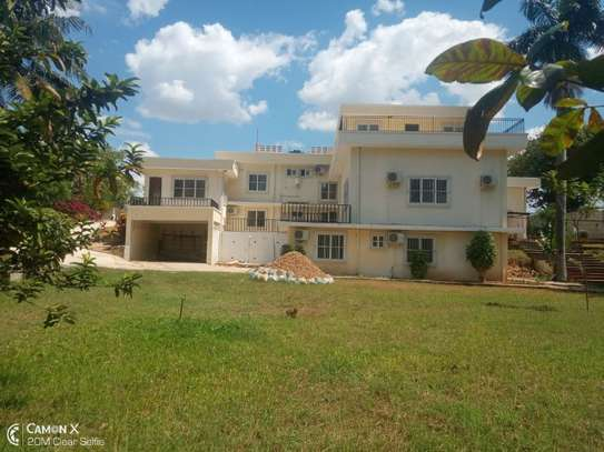 4bed house at oysterbay $4000pm image 1