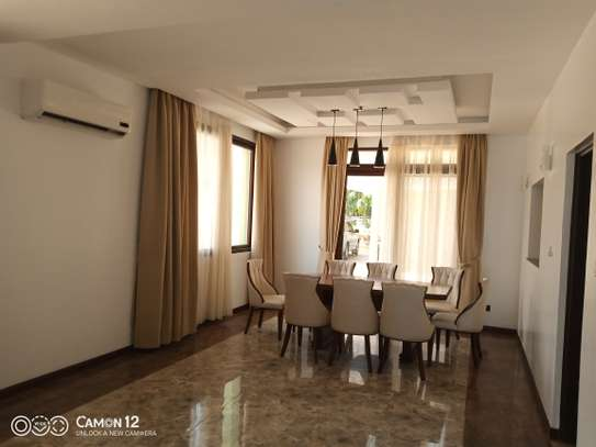 4BRDM VILLA FOR RENT IN MASAKI image 12
