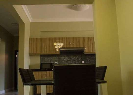 Luxury apart for rent at MASAKI FULLY FURNISHED image 5