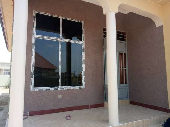 house for sale dodoma image 13