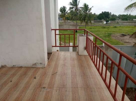 3 bed room house for sale at kigamboni ungindoni image 5