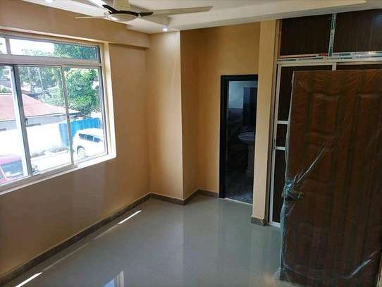 New 3 bedrooms Apartment for rent at MSASANI image 7