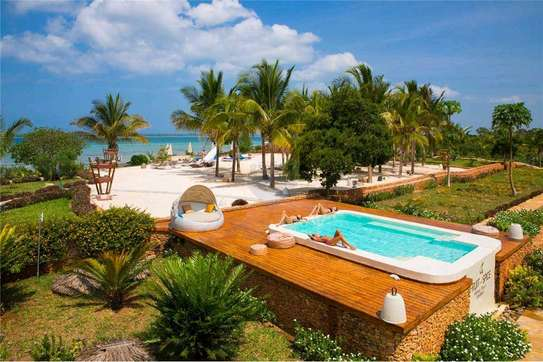 Luxury Wellness and Resort Retreat for SALE image 6
