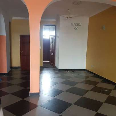 2 bed room apartment at mbezi beach africana image 9
