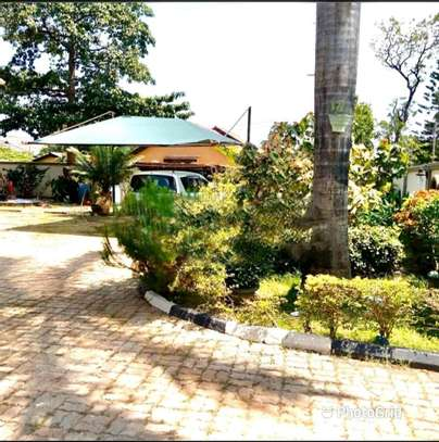 3 Bedroom House Mbezi Beach image 3
