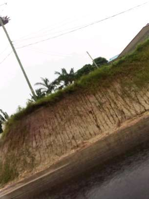 Plot at madale commercial area image 7