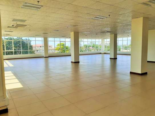 300 Sqm Office Spaces In Oyster Bay image 2