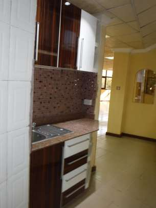 135 SQM Office Space at City Centre ( Near Holiday Inn) image 2