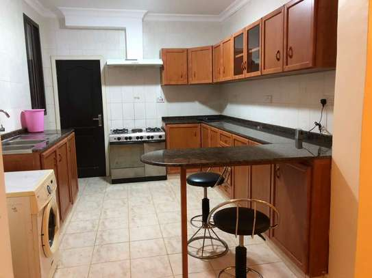 Spacious 3 Bedroom Apartments In Masaki image 2