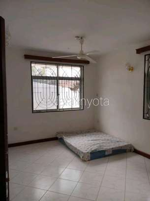 LOVELY HOUSE FOR RENT STAND ALONE image 6