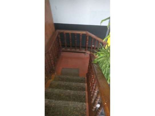 2 bed room house fully ferniture for rent at msasani image 8