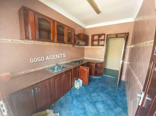 Three bedrooms stand alone for rent image 2
