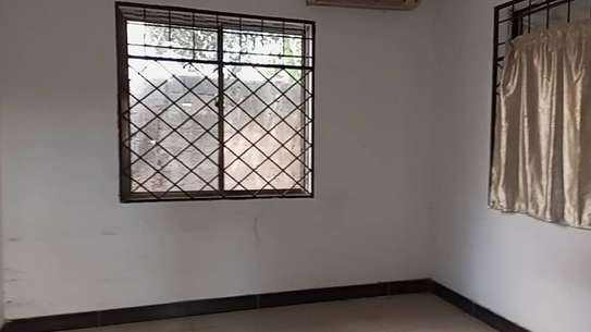 yard and office for rent industrial area at mikocheni image 2