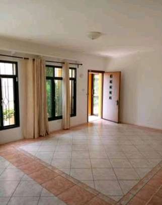 a 5bedrooms  BUNGALOW in  MASAKI is now available for SALE  with a clean documents image 7