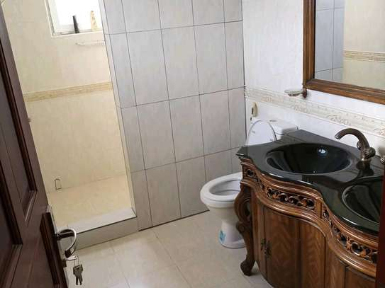 Villa for rent and sale five Bedroom and 3 bedroom image 8