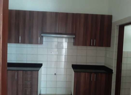 3 bedrooms apartment ( Victoria) for rent image 3