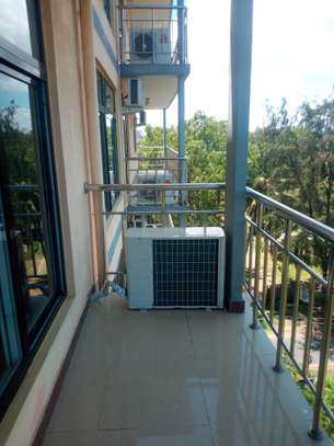 3 & 4 Bedroom Fully Furnished Apartment in Msasani Beach image 12