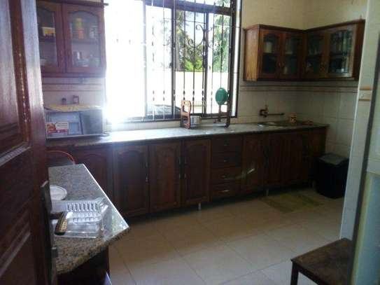 3bed house ensuit for sale at kawe ths 30000000 image 4
