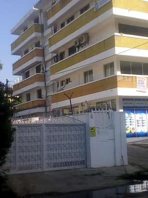 To Let: 300SQM OFFICE SPACE,$10/SQM NEAR HOLIDAY-IN HOTEL, CITY CENTER image 1