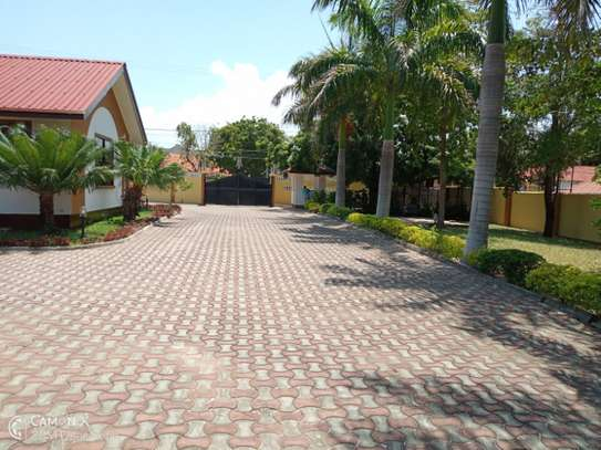 3 bed room villa house for rent at oyster bay image 12