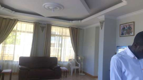 4 bed room house at mbez beach zena kawawa TSH 1.3million image 3
