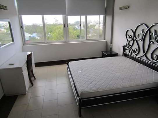 2, 3 and 4 Bedrooms Modern and Luxury Furnished Apartments in Oysterbay image 7