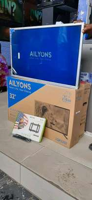 AILYONS FULL HD TV INCH 32 image 1