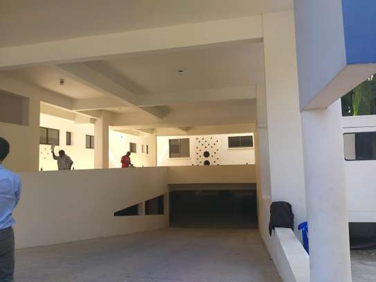 3BEDROOMS FULLY FURNISHED APARTMENTS 4RENT AT MASAKI image 10