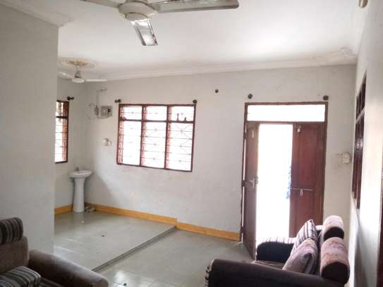 3Bedrooms house At sinza dsm image 2